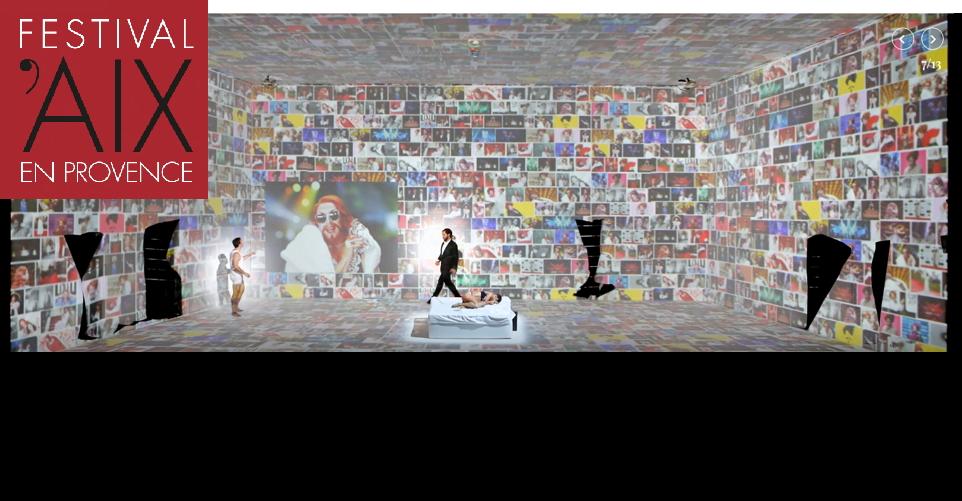 바젤 아트 박람회Art Basel 2016The International Art Show