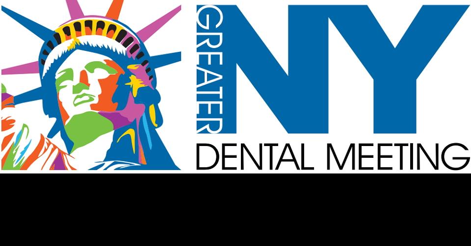 뉴욕 치과 학회 회의 및 전시회GNYDM 2018Greater New York Dental Meeting and Trade Show