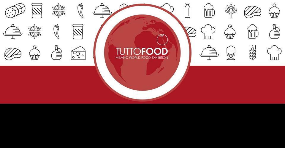 밀라노 식음료/와인/커피/티 박람회TUTTOFOOD 2017Milano World Food Exhibition