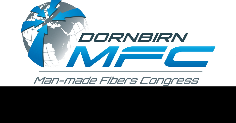 도른비른 합성섬유 학회
