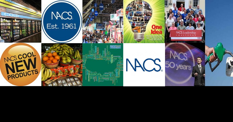 아틀란타 편의점제품/설비 박람회