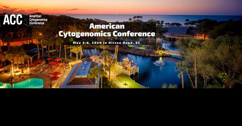 올랜도 미국 심장병 학회 회의ACC 2018The American College of Cardiology's Annual Scientific Session & Expo