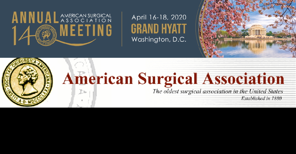 시카고 미국 마취 학회