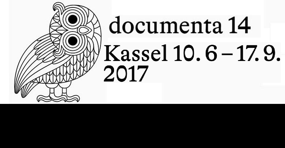 카셀 도큐멘타 현대 예술 박람회documenta 2017Contemporary Art  Exhibition