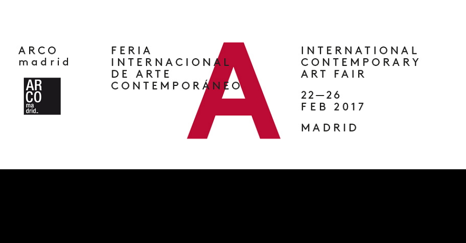마드리드 현대미술 페어