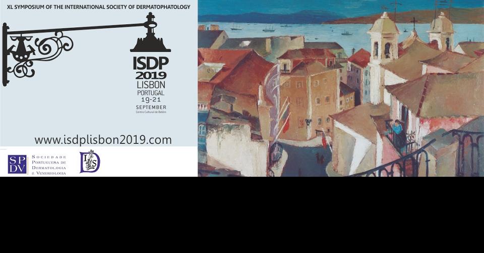 아테네 요추 연구 학회 연례 회의ISSLS 2017Annual Meeting  International Society for the Study of the Lumbar Spine