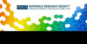 보스톤 재료공학,응집물리 학회 및 전시회 MRS 2018Materials Research Society Fall Meeting and Exhibit