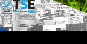 덴버 약국/생필품체인 박람회TSE 2018The NACDS Total Store Expo