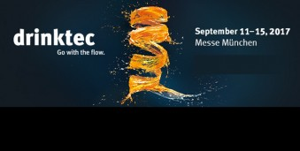 뮌헨 주류,음료 및 액상식품기술 박람회